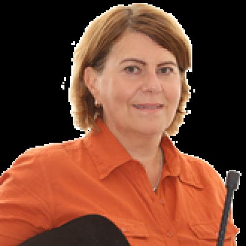 Lena Wallin