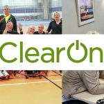 ClearOn