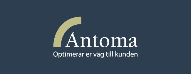 Antoma