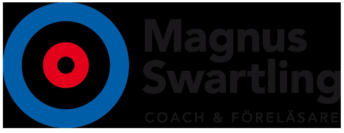 Magnus Swartling