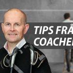 Tips, Att omsätta motivationsteorier i praktiken – Engagemang kommer inifrån