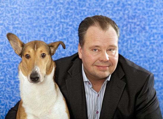 Agria djurförsäkringar