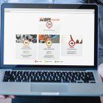 Ny tjänst: BPI Online