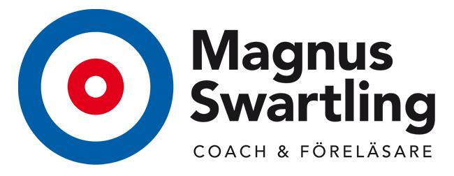 magnus_s_partner