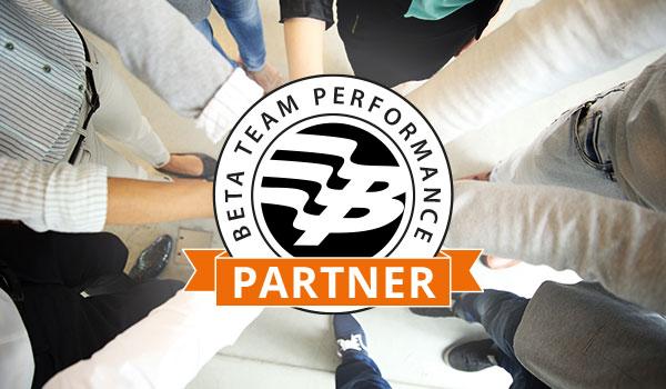 partners_beta