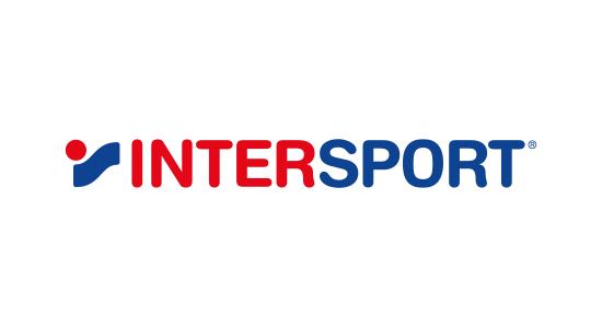 intersport_ref