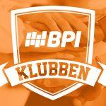 BPI-Klubben