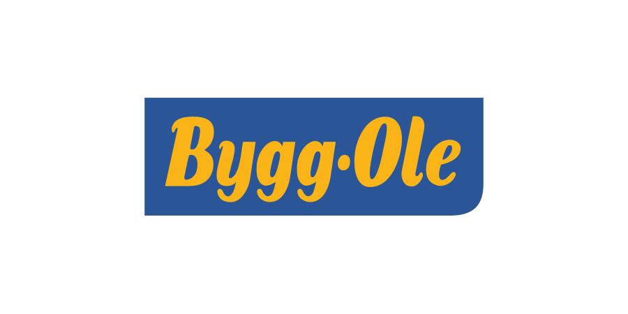 bygg_ole_ref