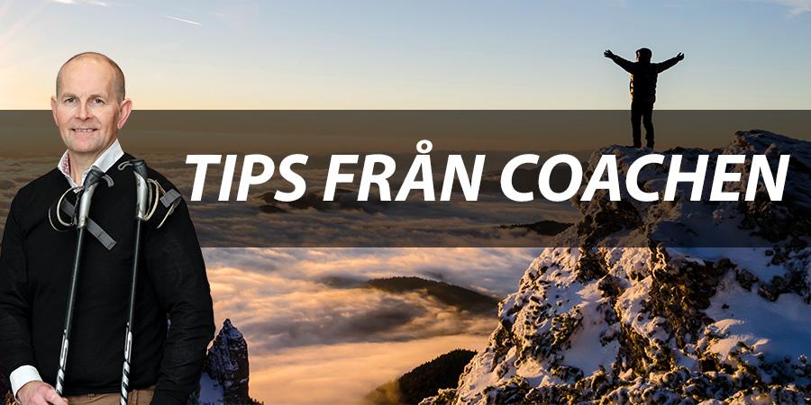 tips_coachen_oktober