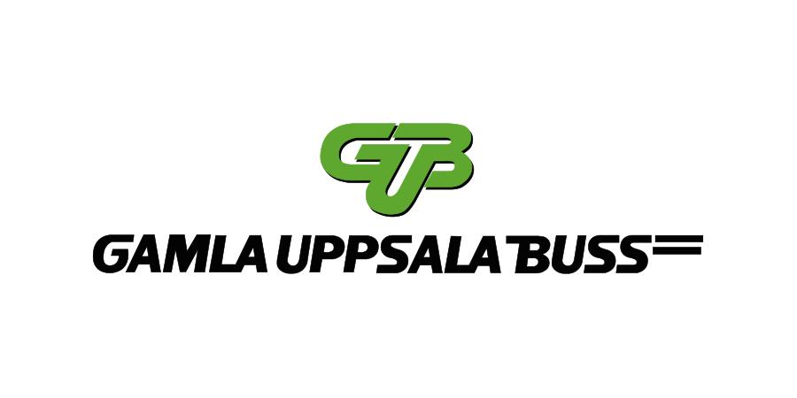 Gamla Uppsala Buss