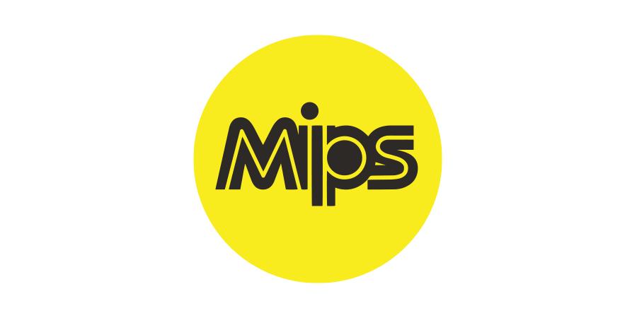 mips_ref