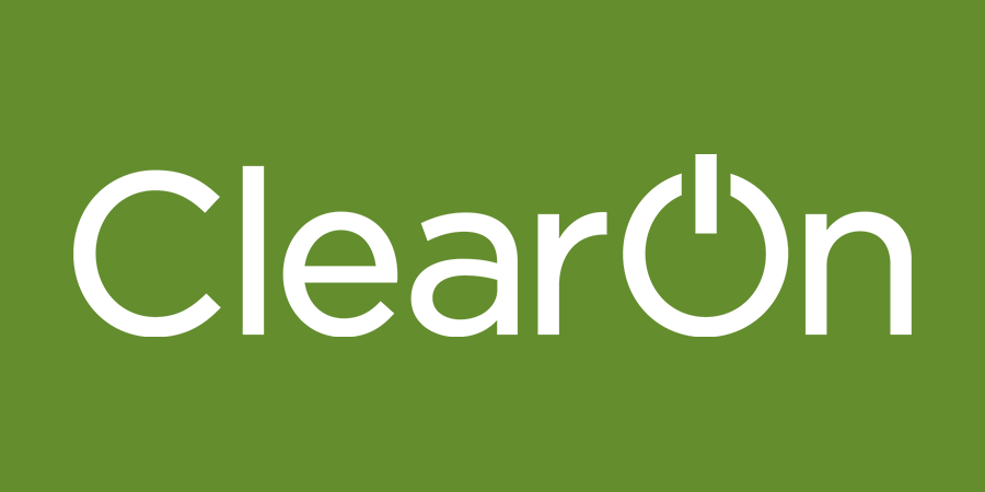 clearon_case