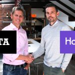 BETA Team Performance och Howspace i samarbete