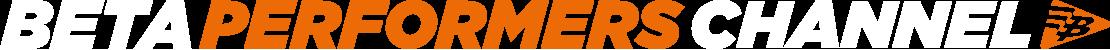 bpc_horizontal_logo