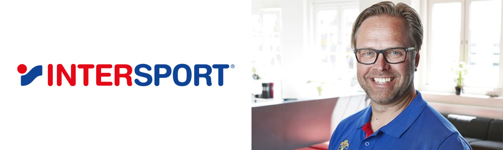 intersport_sem_hemsida