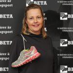 BETA stärker sitt coachteam