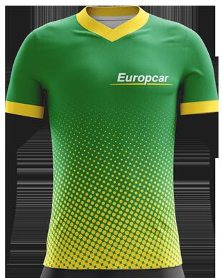 europcar_jearsy