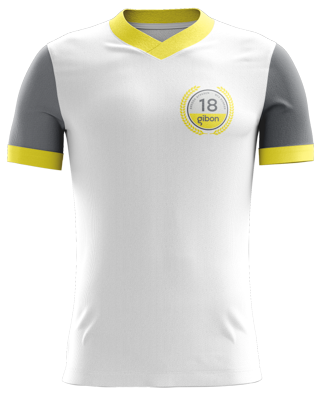 gibon_shirt_front