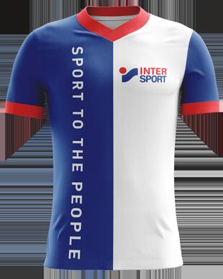 intersport_tröja