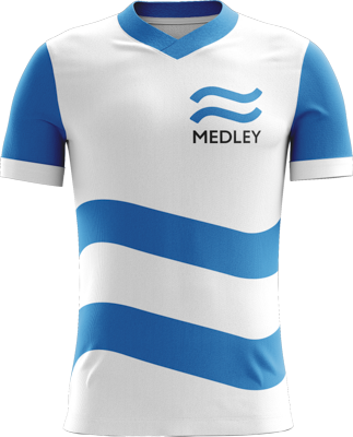 medley_tröja