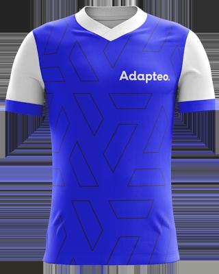 adapteo_troja