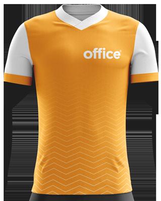 office_jersey